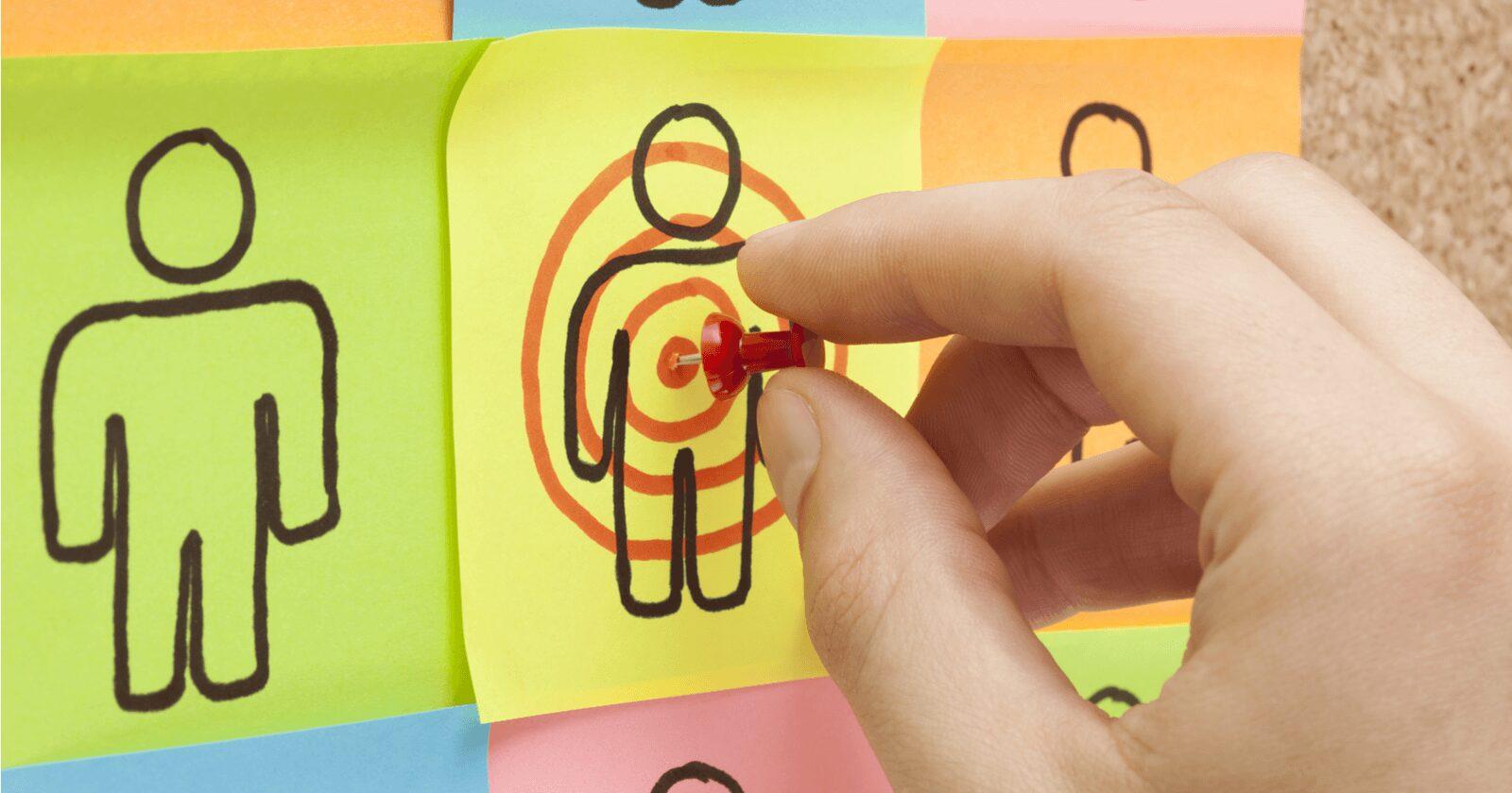 Comment analyser les performances du public avec Google Analytics