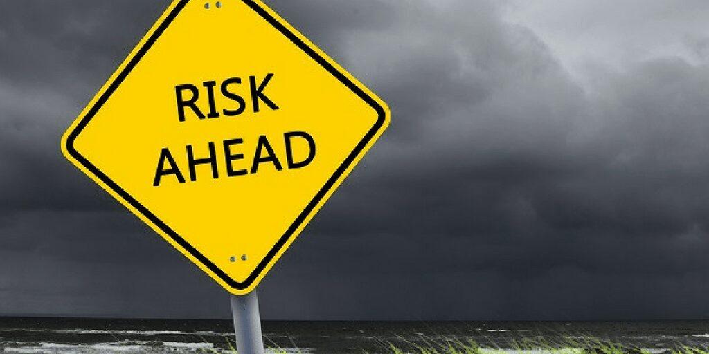 Risques de référencement à prendre et risques de référencement à éviter