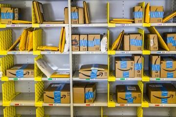 Référencement efficace d'Amazon: ce qu'il faut savoir pour transférer des budgets publicitaires sur Amazon