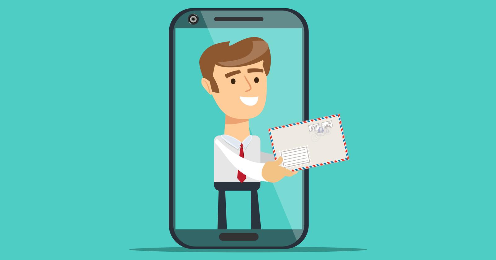 4 idées pour combiner le marketing par courriel et le référencement pour des résultats stellaires