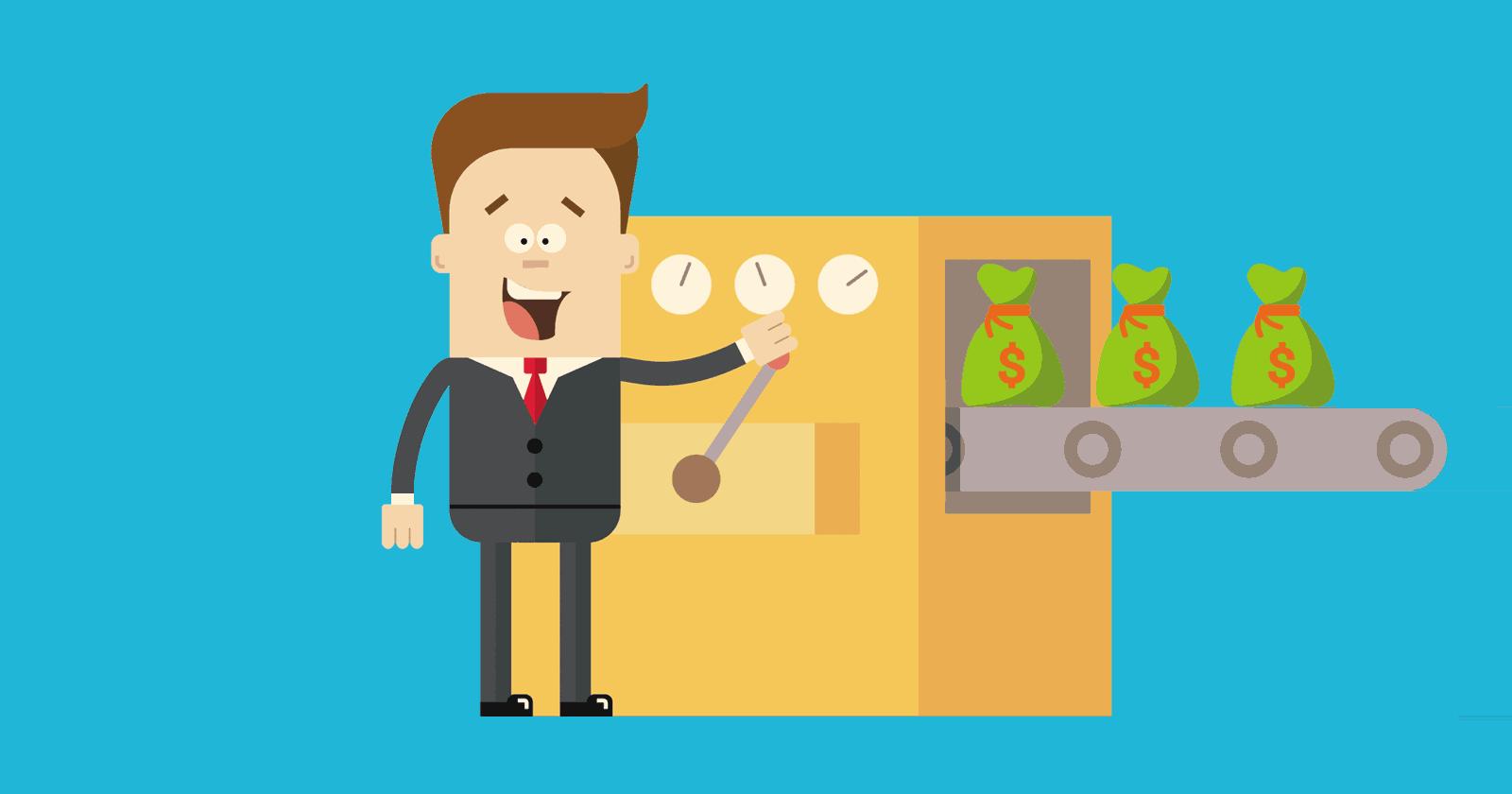 7 raisons pour lesquelles l'accessibilité est bonne pour le référencement et les ventes