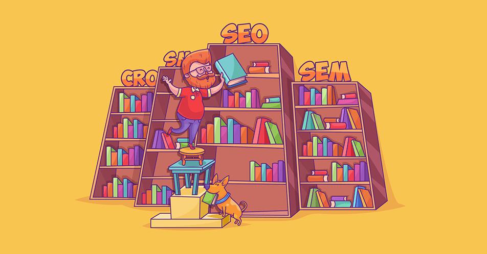 13 idées de marketing faciles pour les petites entreprises (qui ne casseront pas la banque)