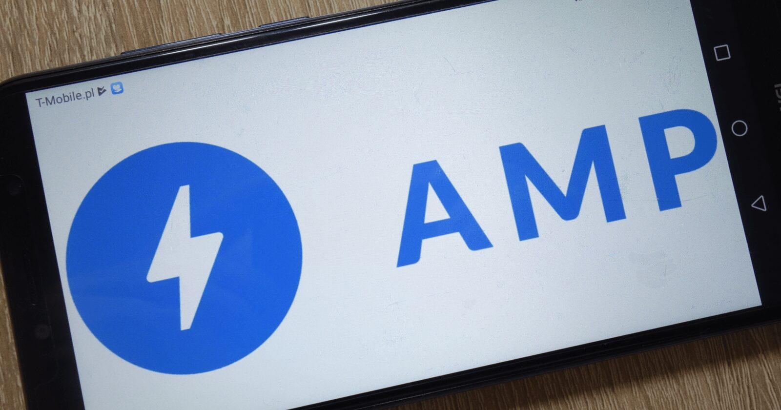 AMP officiel pour le plugin WordPress mis à jour, permet aux sites d'être entièrement construits avec AMP