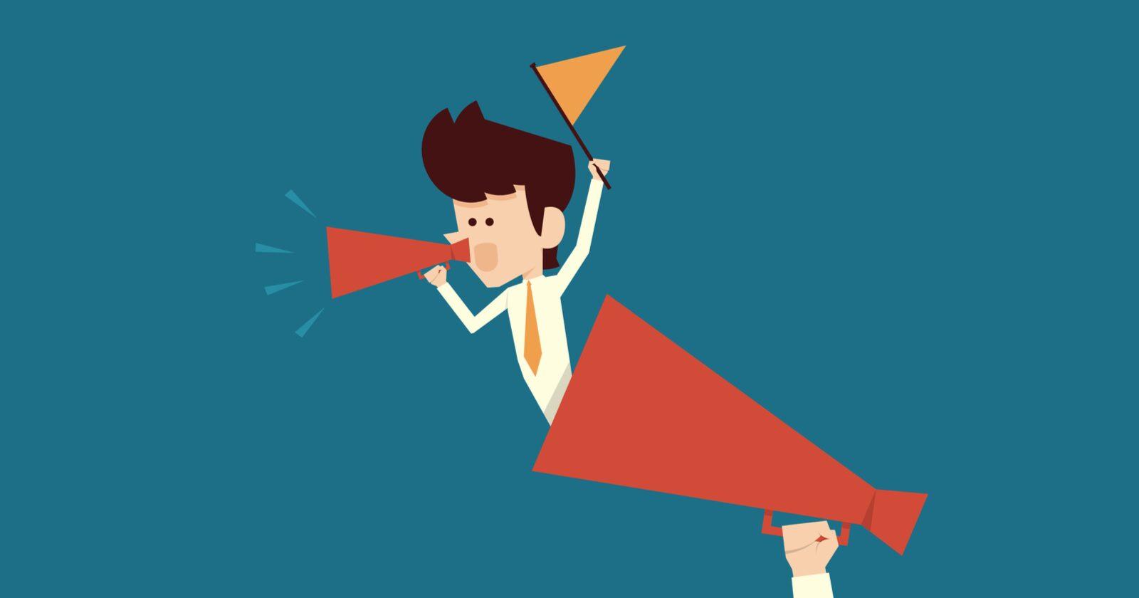 5 conseils d'appels à l'action et 4 pièges à connaître