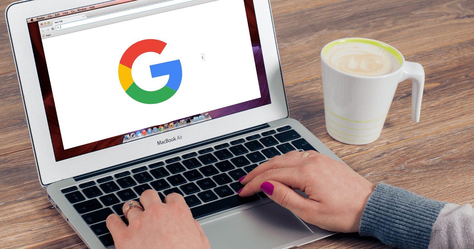5 nouvelles fonctionnalités de la console de recherche Google (et 7 qui sont supprimées)