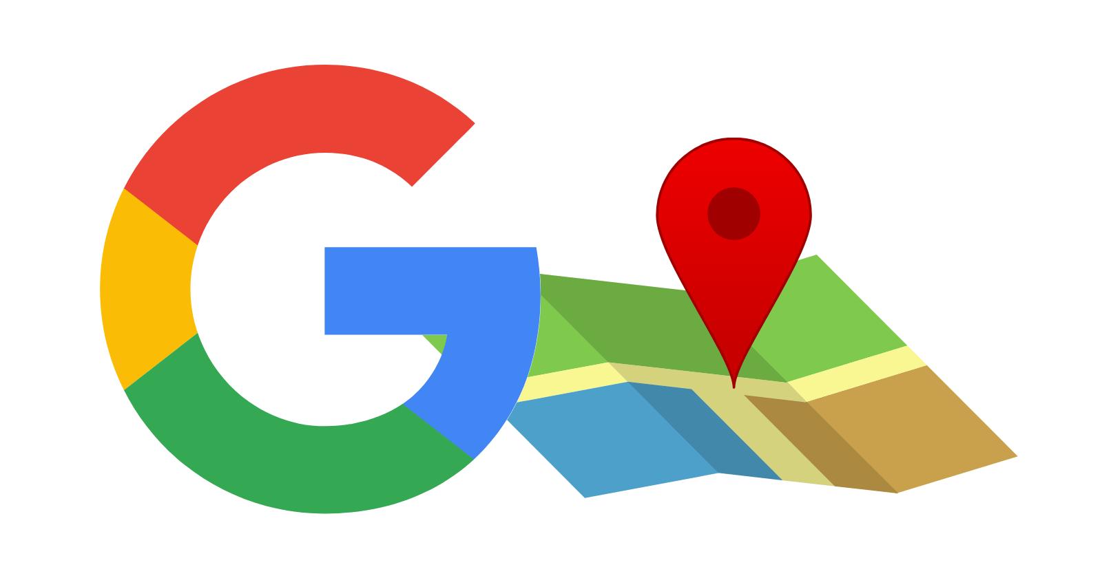 Google My Business présente une nouvelle façon de signaler les spams
