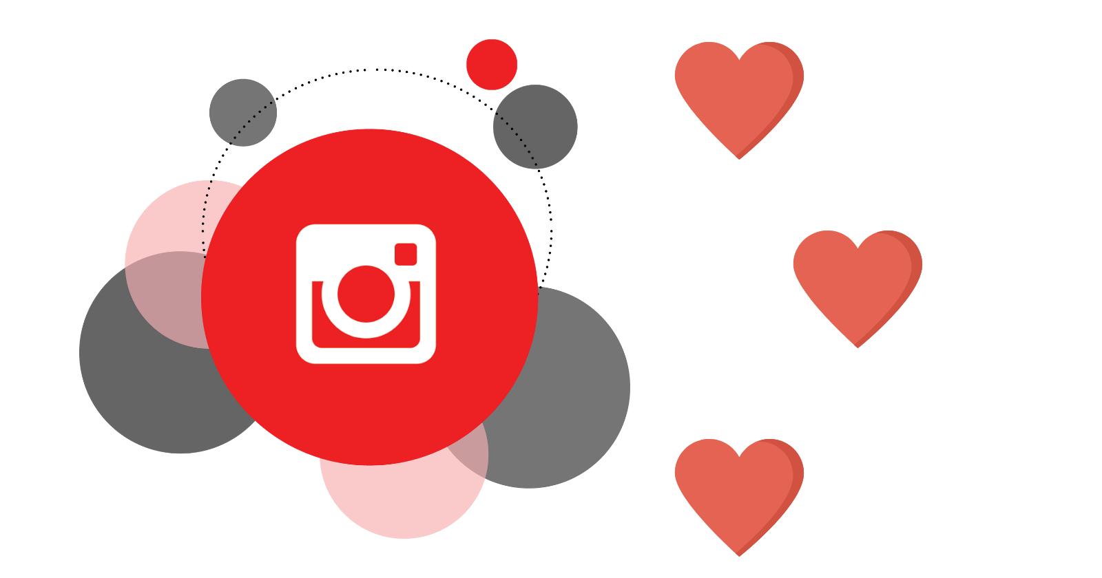 Les messages vidéo Instagram reçoivent deux fois l'engagement d'autres types de messages [STUDY]