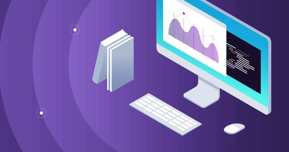 Le SEO Marketing Hub, une bibliothèque gratuite de ressources SEO