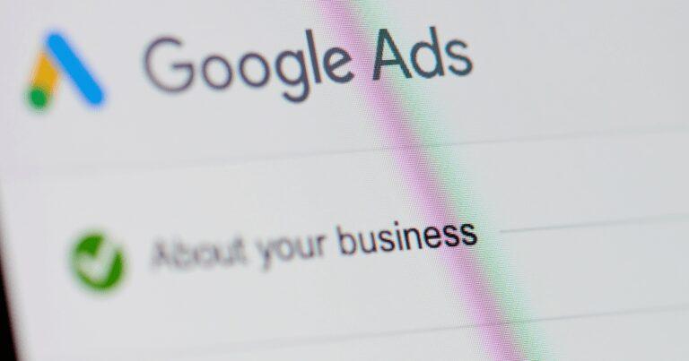 Google repousse le suivi parallèle pour les campagnes d'affichage et vidéo au 1er mai