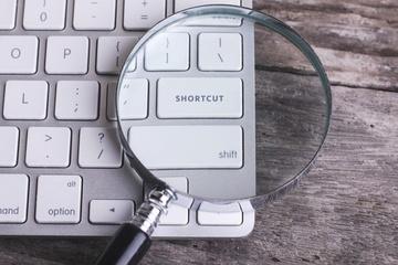 Huit raccourcis permettant de rechercher des mots-clés interminables (et comment les utiliser)