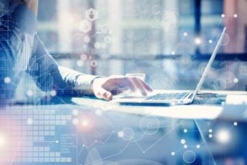 Cinq manières pour les SEO d'utiliser leurs données avec perspicacité, automatisation et personnalisation Search Engine Watch
