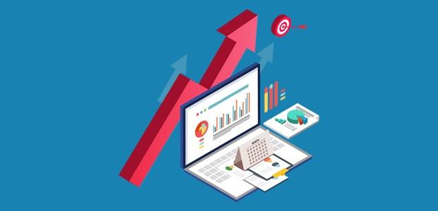 Comment créer un rapport de dimensions personnalisé dans Google Analytics (2019)