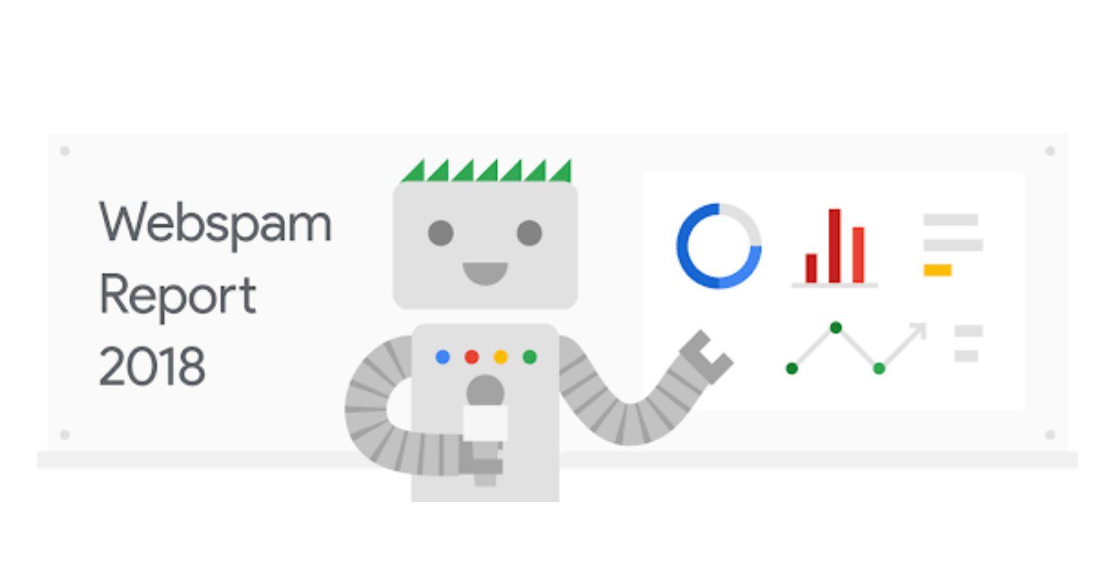 Google fait en sorte que les pratiques de liaison soient moins efficaces lors de la manipulation des classements