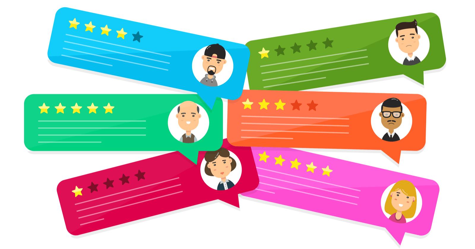 7 conseils d'experts pour protéger votre réputation en ligne