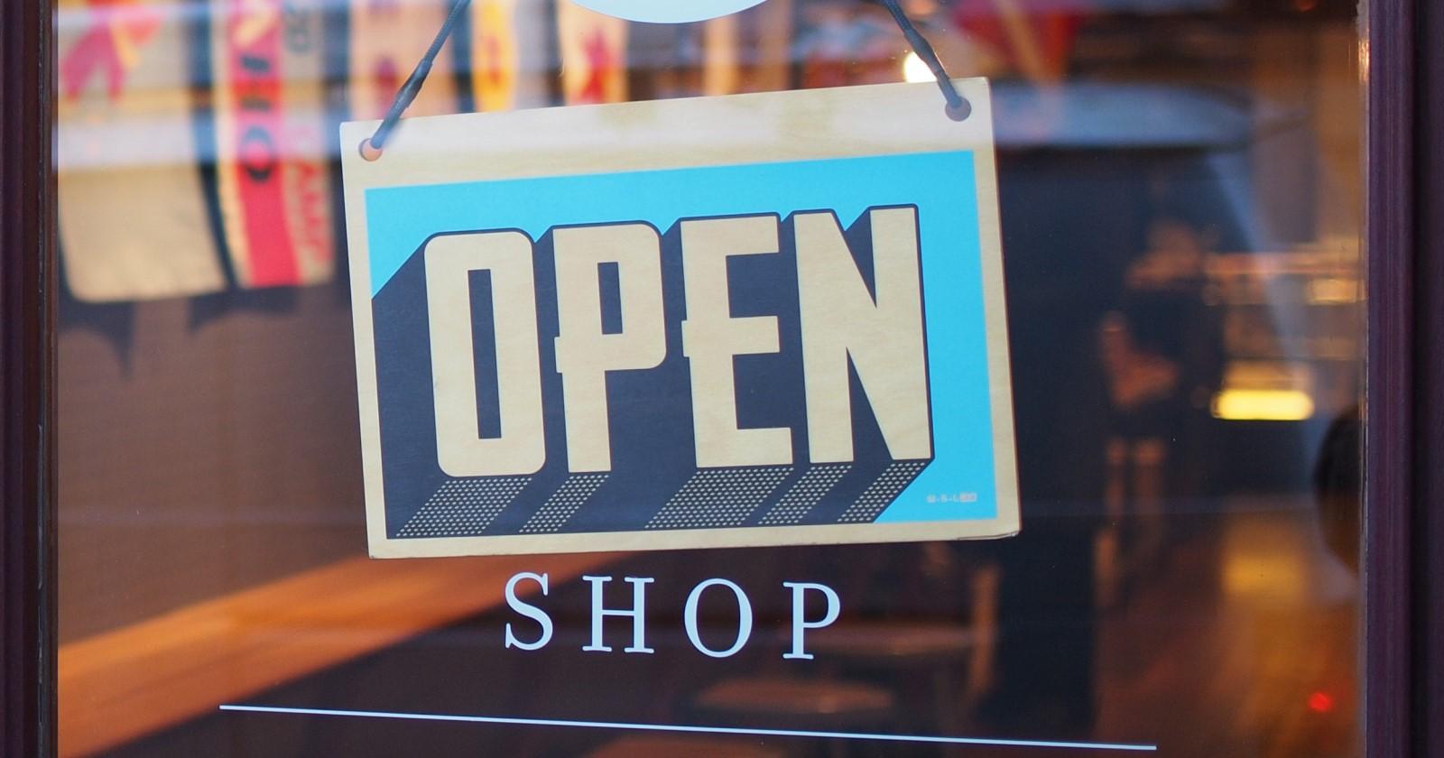 7 types de preuves sociales pour augmenter vos ventes en ligne