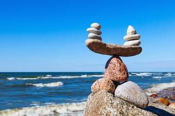 Comment équilibrer parfaitement le marketing d'affiliation et le référencement du moteur de recherche