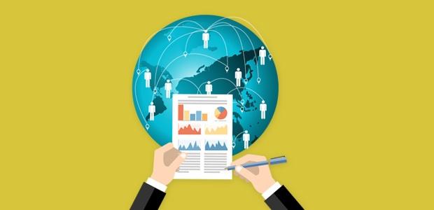 Guide du débutant sur les dimensions personnalisées dans Google Analytics