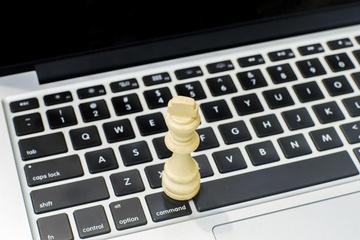 Comment utiliser l'autorité de domaine pour les relations publiques numériques et le marketing de contenu