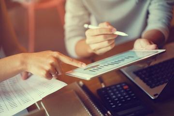 Les paramètres de référencement qui comptent vraiment pour votre entreprise