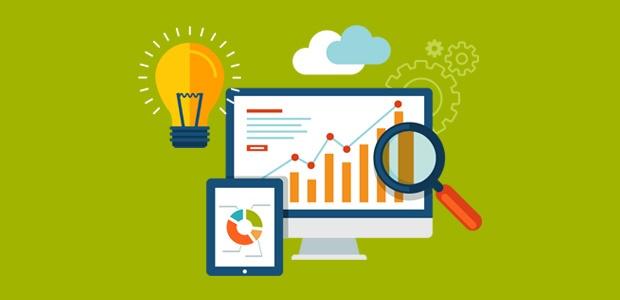 Comment obtenir d'excellentes idées de publication de blogs à partir de Google Analytics