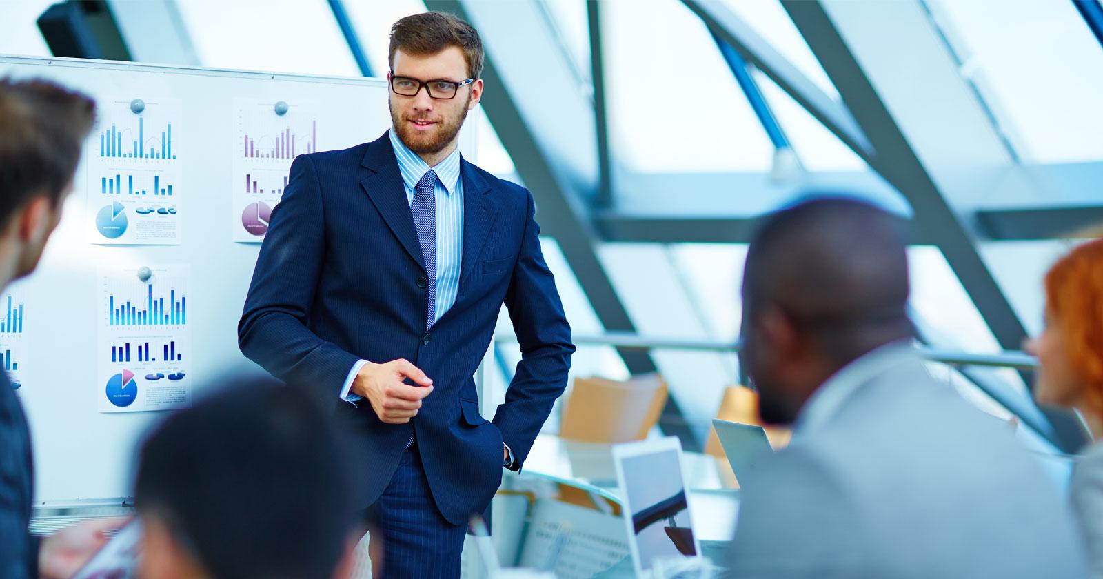9 analogies de référencement pour informer votre client ou votre patron