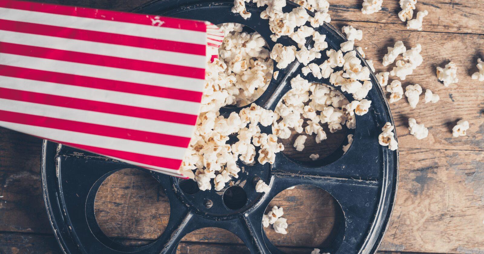 Les 25 meilleurs films sur les médias sociaux à ajouter à votre liste de surveillance