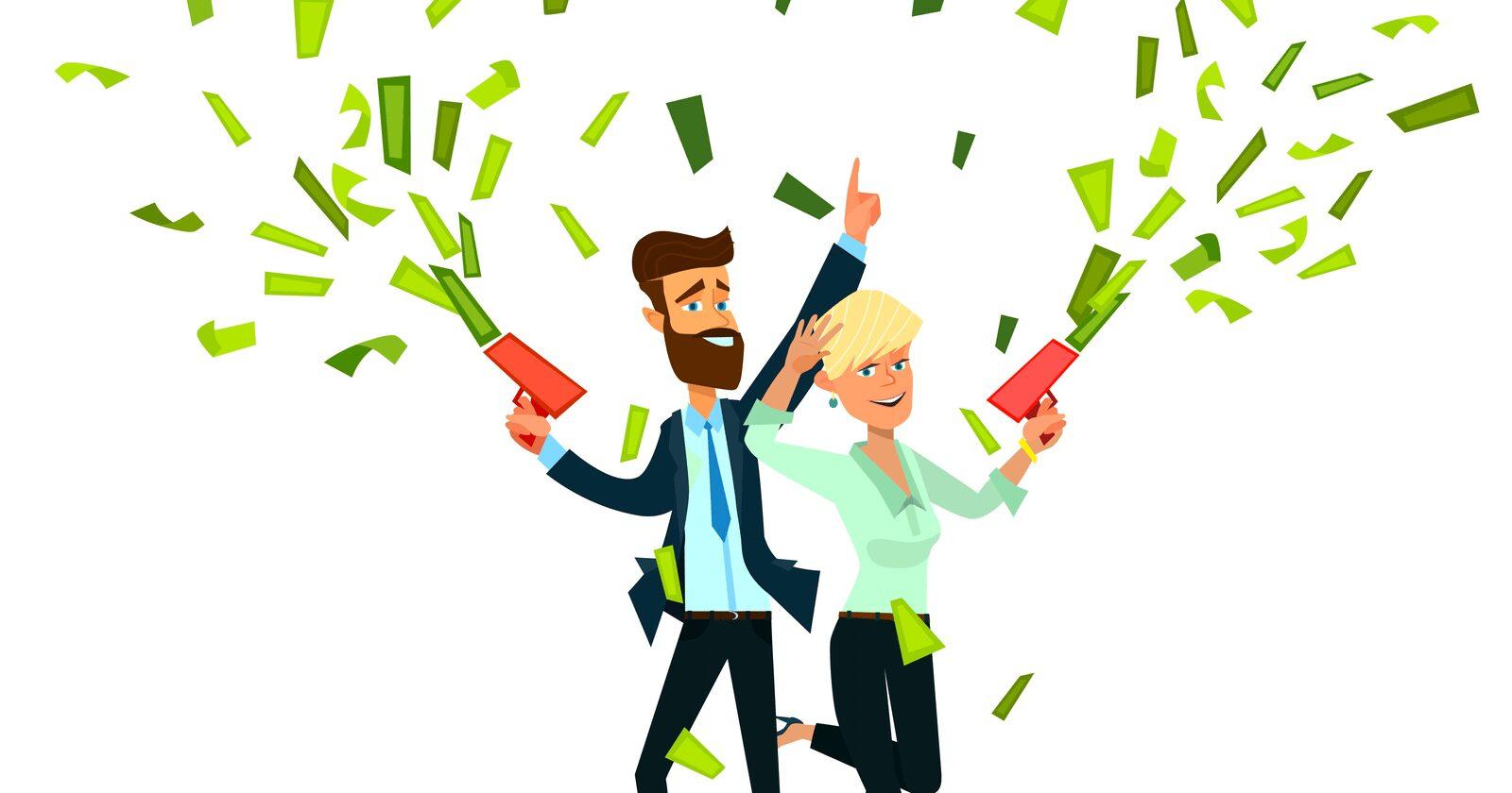 Les spécialistes du marketing dépenseront 1 milliard de dollars en publicité sur podcast d'ici 2021 [REPORT]