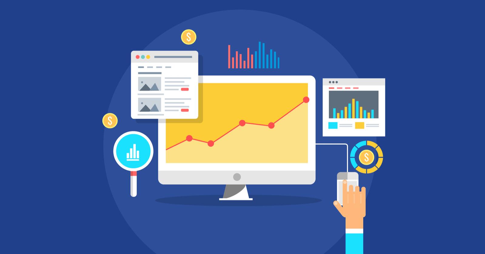 101 moyens faciles (et économiques) de générer du trafic vers votre site Web