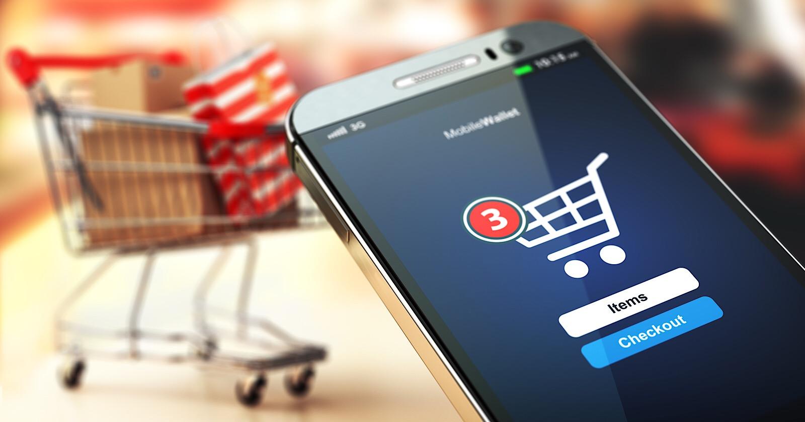 La recherche payée est le format d'annonce qui connaît la plus forte croissance dans le commerce de détail [REPORT]