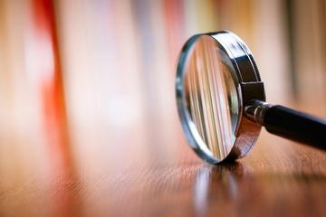Que suivre, comment suivre et pourquoi Search Engine Watch