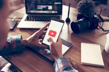Comment optimiser votre stratégie de marketing vidéo sur YouTube?