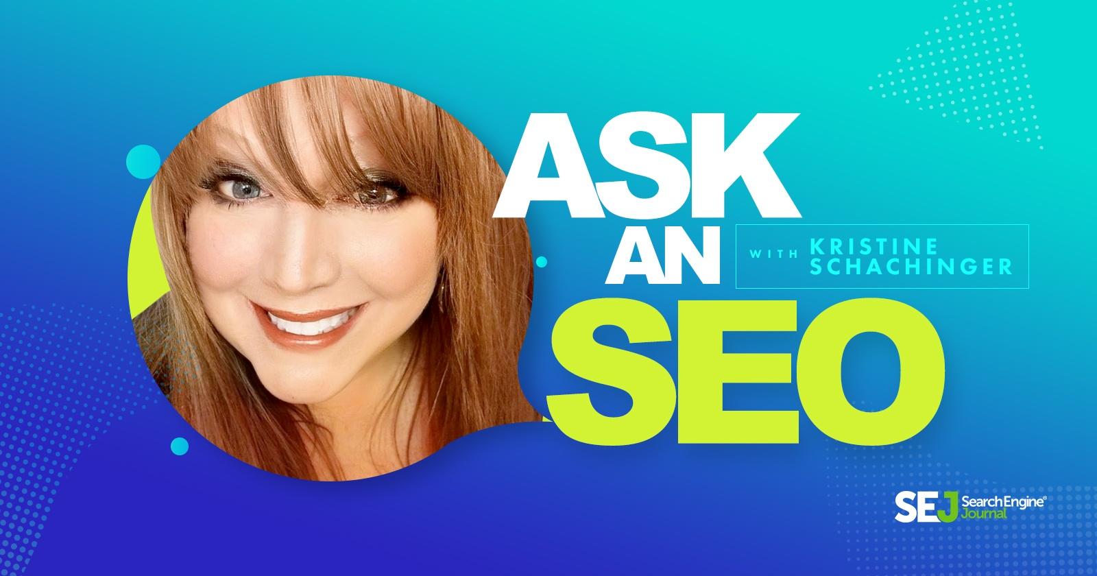 Devez-vous comparer votre site à celui d'un concurrent?