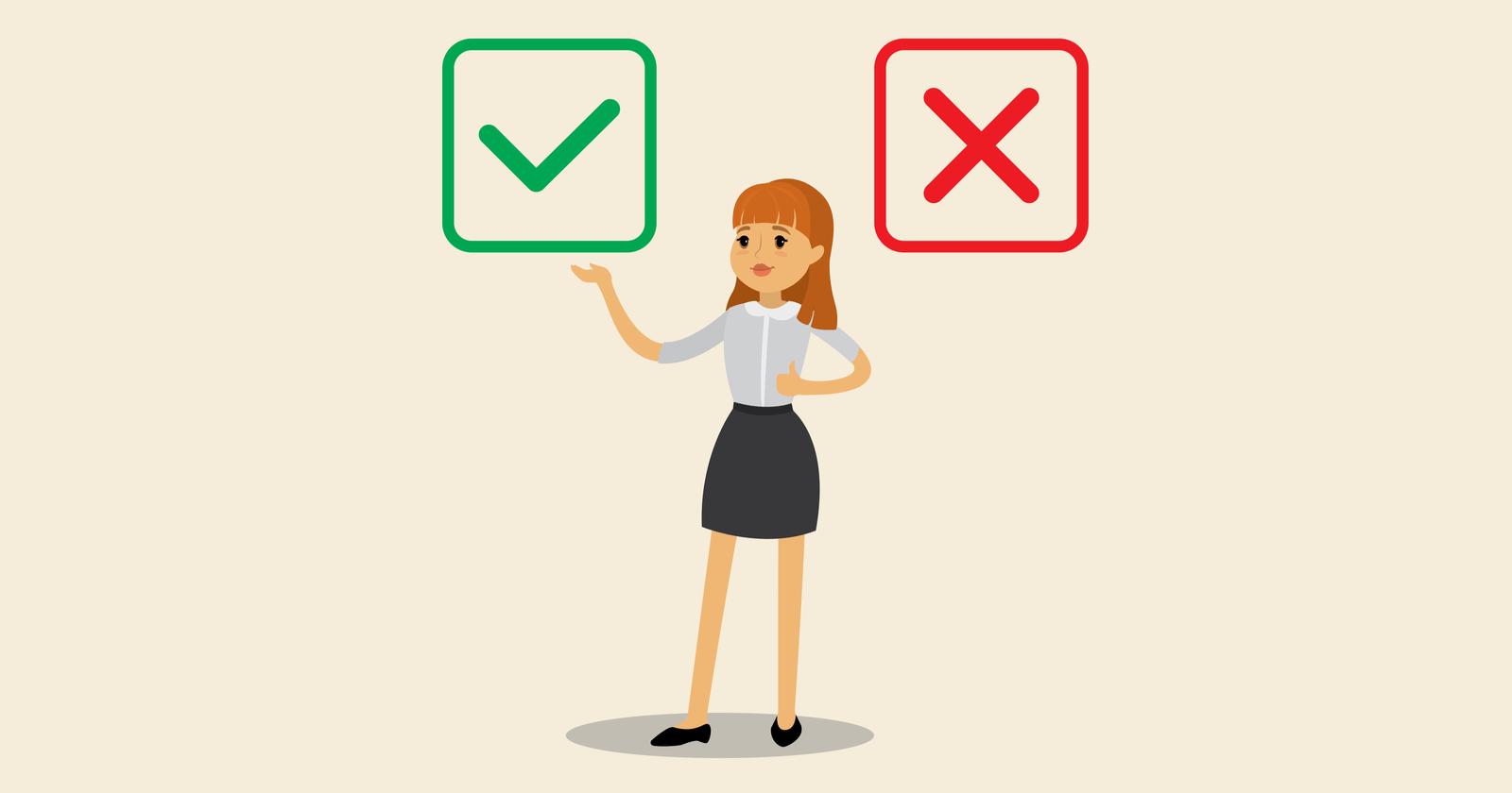 Qu'est-ce qu'un référencement éthique?