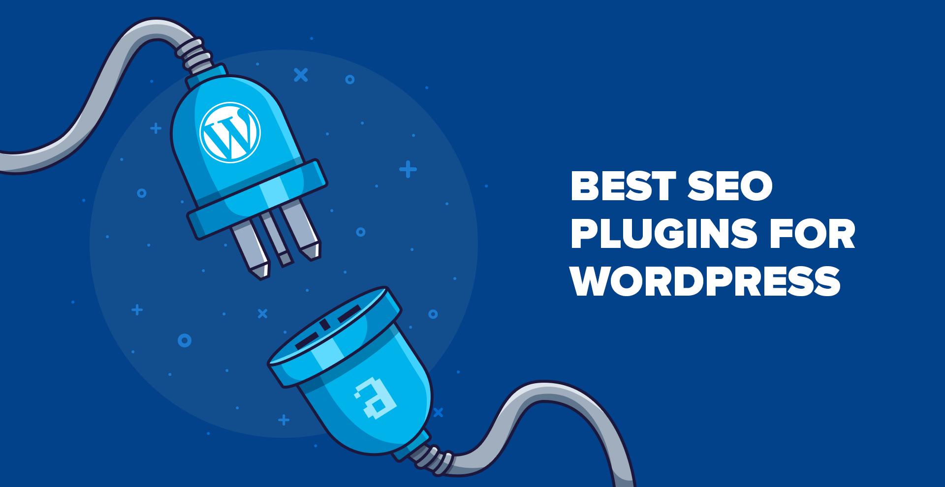 15 meilleurs plugins de référencement pour WordPress (testé et testé)