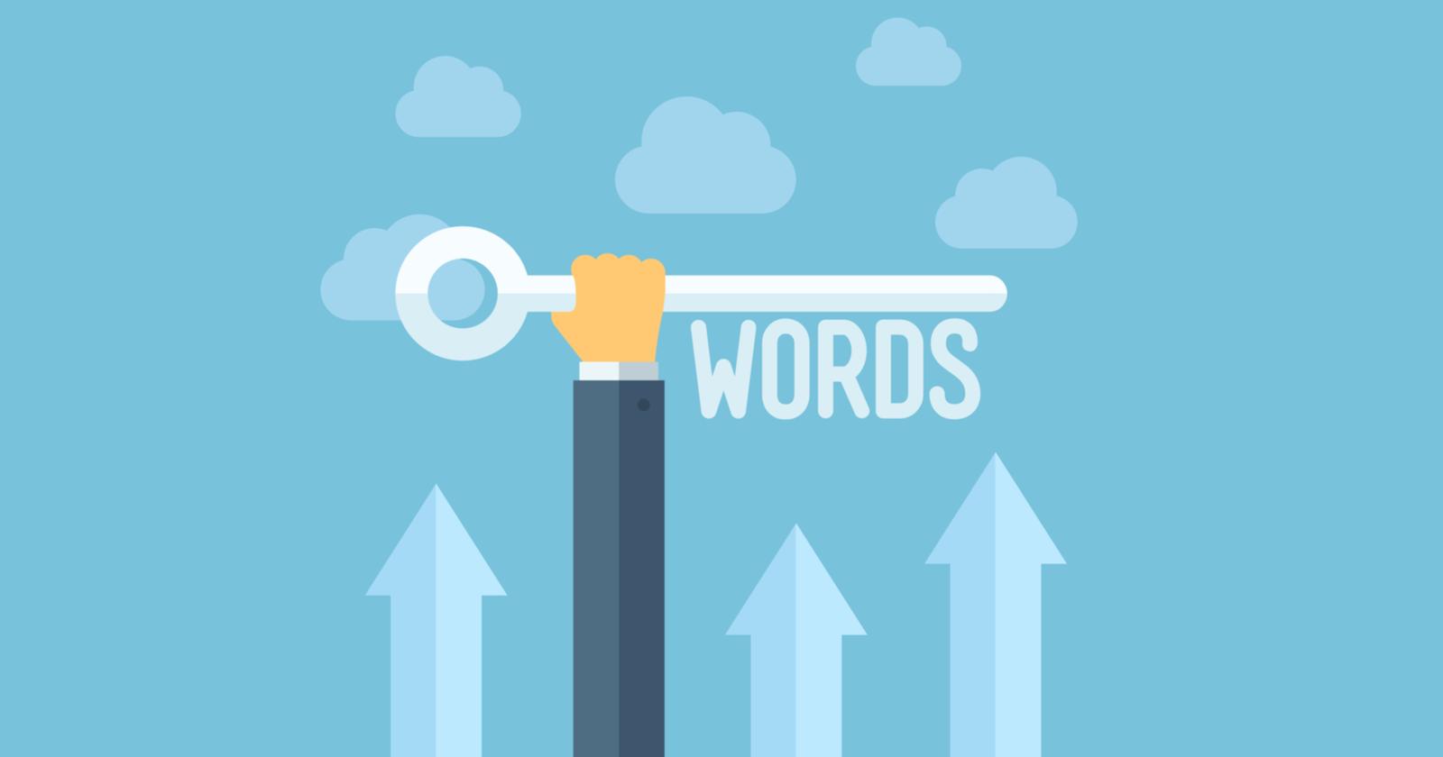 Comment améliorer votre classement par mots clés dans Google
