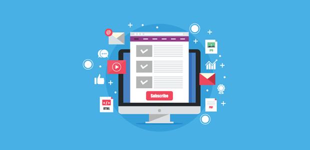 15 façons très efficaces et faciles de développer votre liste de courrier électronique