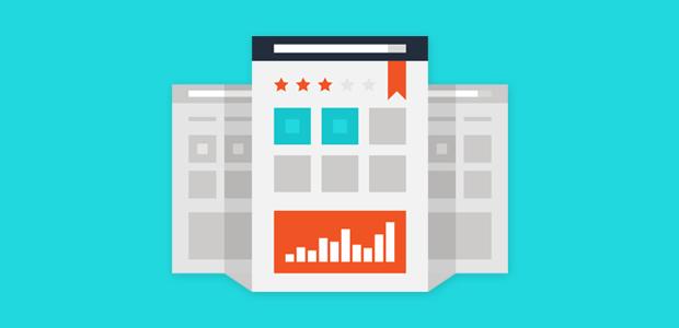 Comment suivre les conversions de pages de destination avec Google Analytics