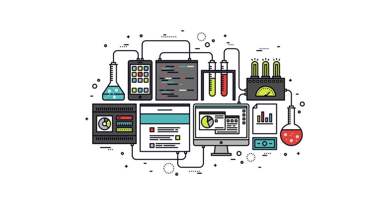 11 meilleurs outils d'automatisation du marketing pour dynamiser la croissance de votre entreprise