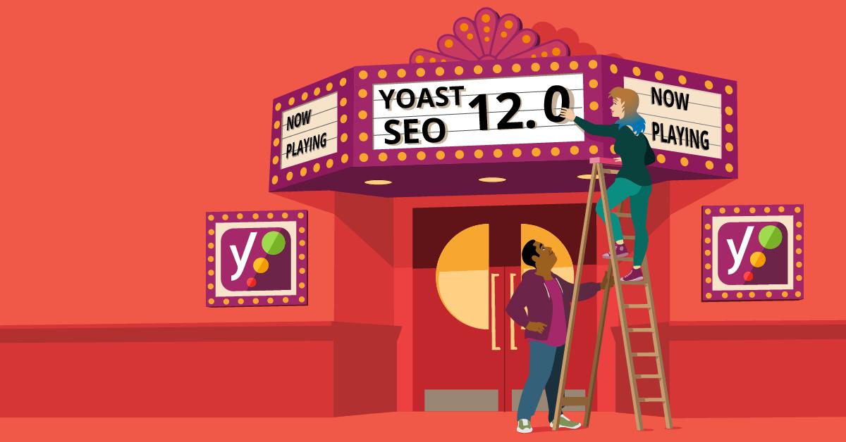 Améliorations UX et nouveaux contrôles portugais • Yoast