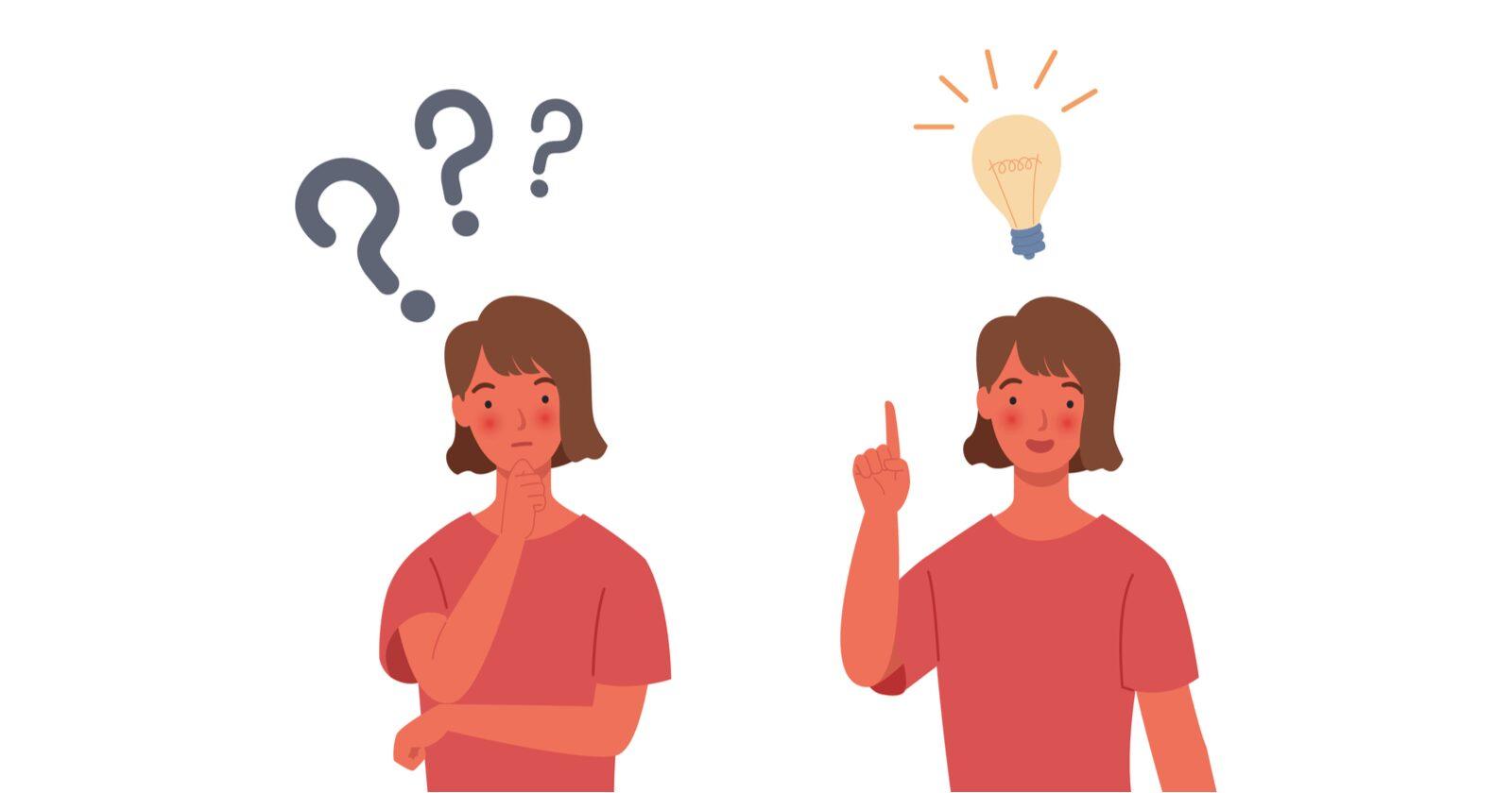Un guide en 5 étapes pour diagnostiquer les problèmes techniques de référencement
