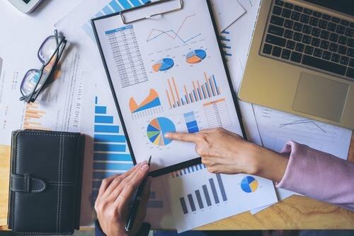 Comment améliorer le référencement en utilisant la science des données