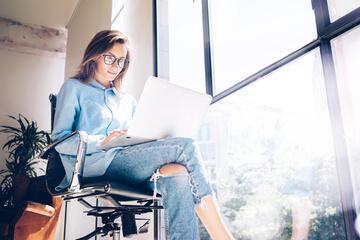 10 conseils pour améliorer les blogs d'invités en 2020