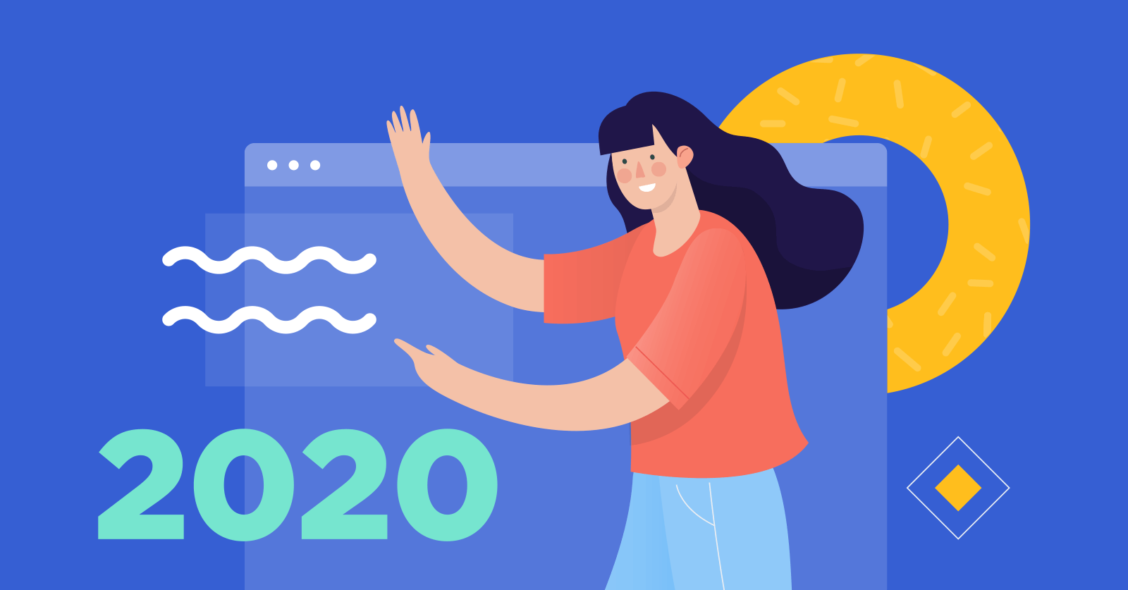 Le marketing de contenu en 2020: le guide définitif