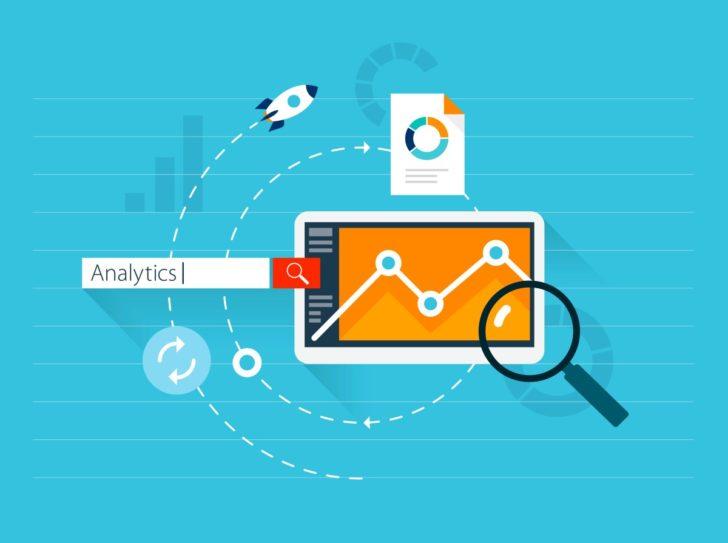 Nouvelle étude: la majorité des consommateurs ne savent pas comment fonctionnent les moteurs de recherche