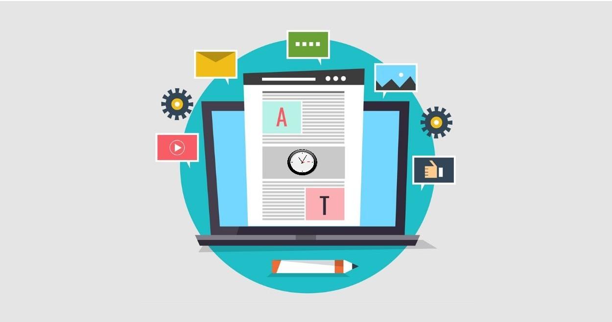 Quel est le meilleur moment pour publier un blog et comment le tester?