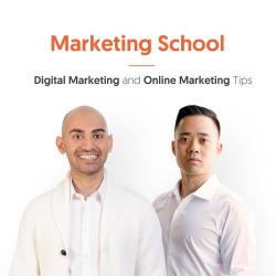 École de marketing – Conseils sur le marketing numérique et le marketing en ligne: 7 outils de cours pour diffuser votre message