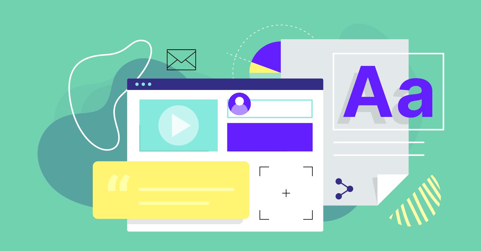 17 conseils de marketing de contenu exploitables pour plus de trafic