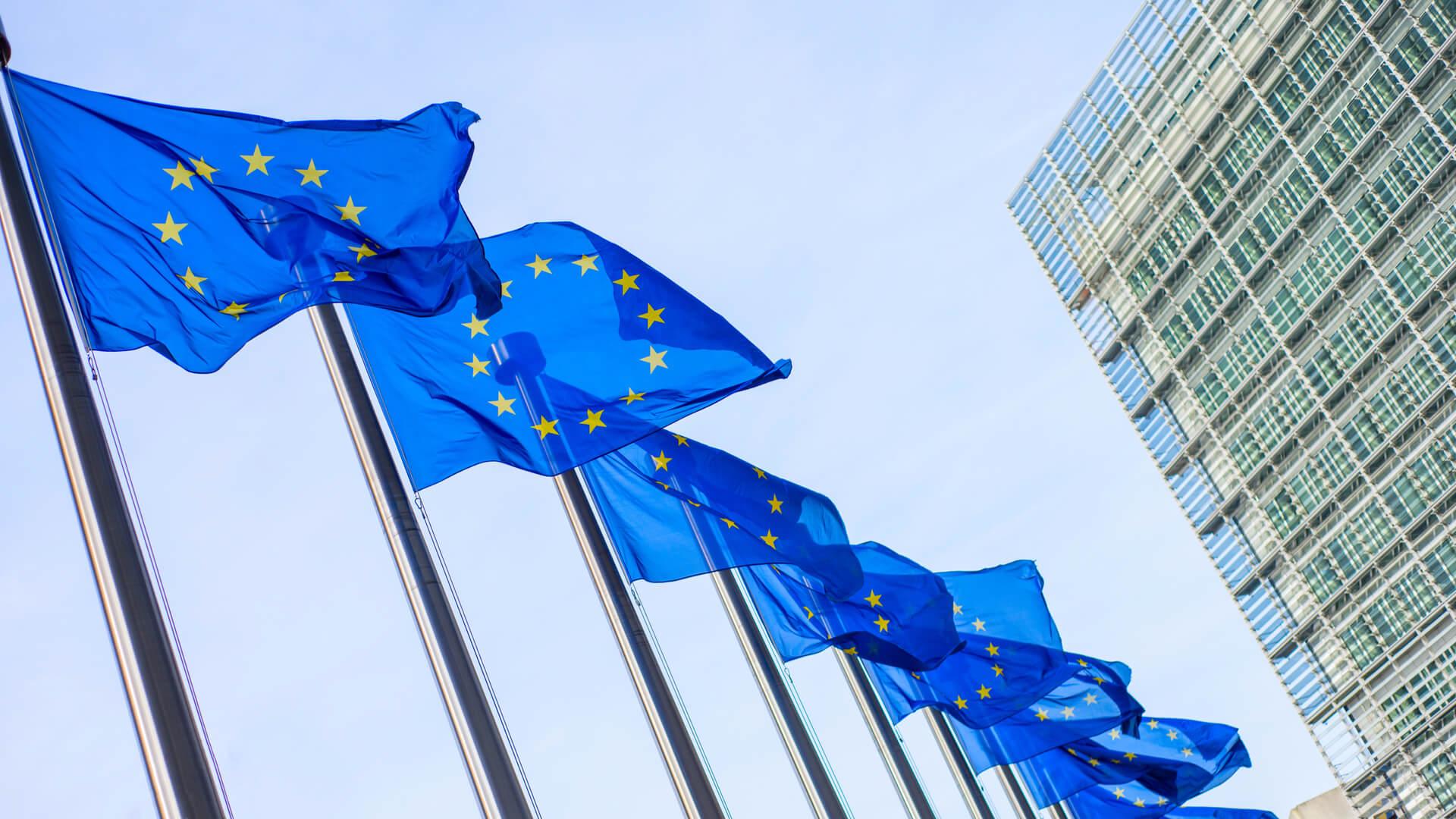 Un nouveau SERP local en direct en Europe