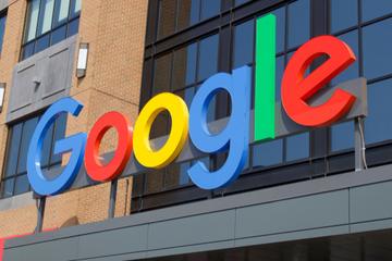 Google pour l'image de marque: tirer le meilleur parti des services des moteurs de recherche
