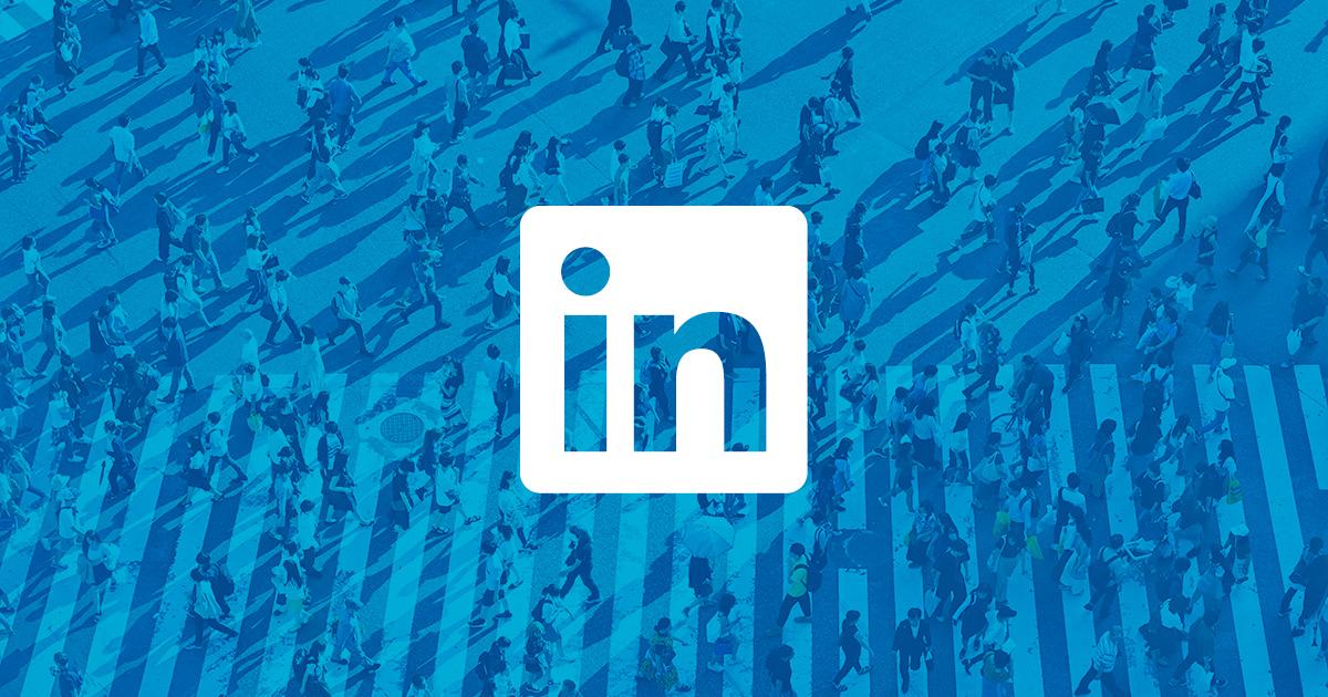 3 façons de créer votre audience LinkedIn
